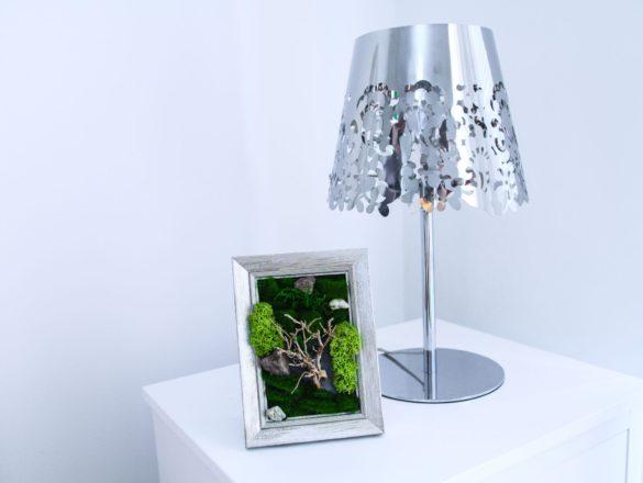 lampa-obraz